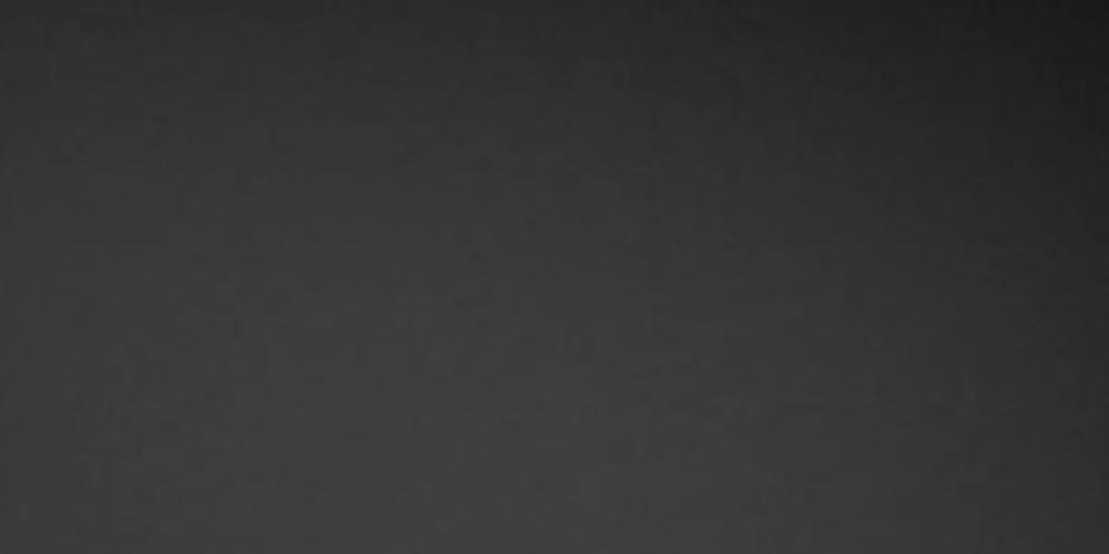 pen / camera / page / black *